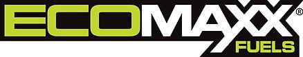 Logo_Ecomaxx_RGB.jpg