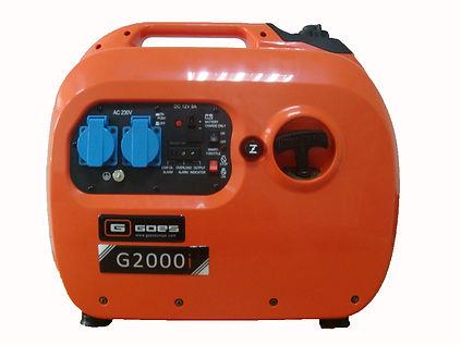 Generator goes (1).jpg