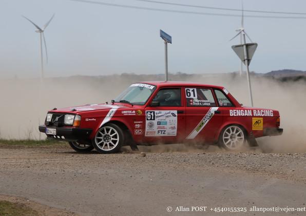 rally hobro 2021 (10).jpg