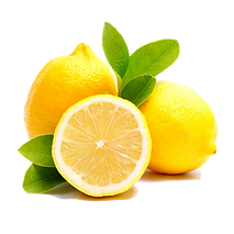 lemon_PNG25198.png