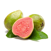 Red-Guava-PNG-High-Quality-Image.png