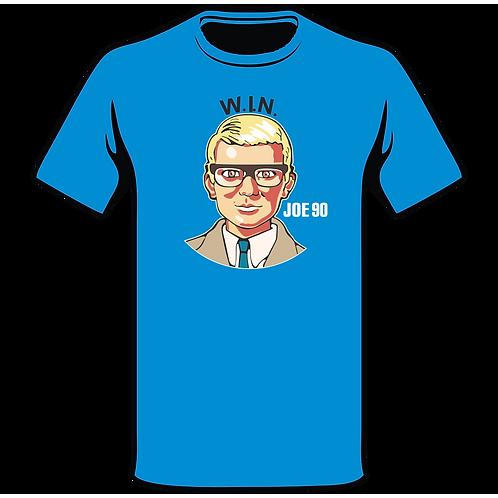 Retro T Shirt Design 153