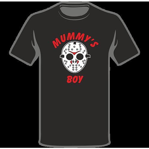 Retro T Shirt Design 33