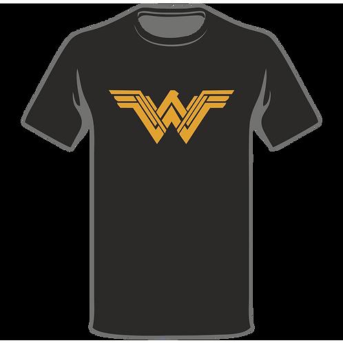 Retro T Shirt Design 138