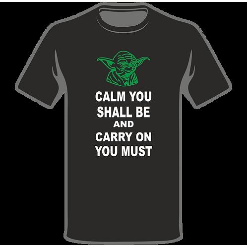 Design Ink Joke T-Shirt Design 350