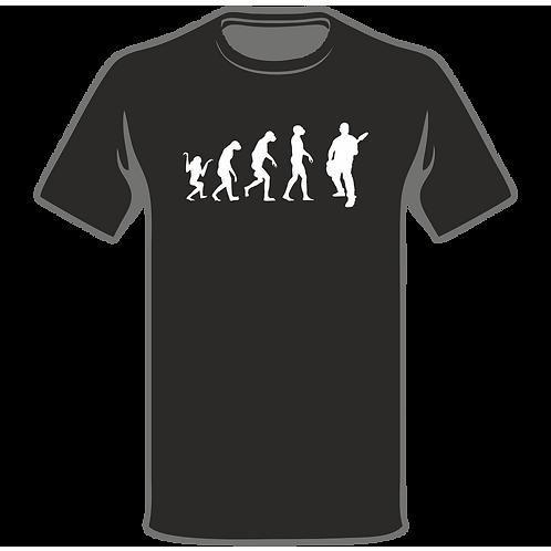 Design Ink Joke T-Shirt Design 72