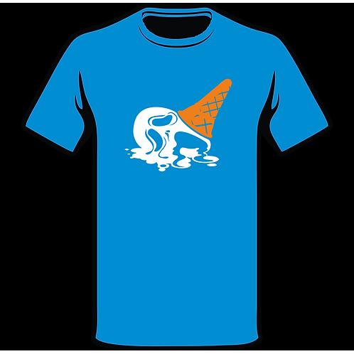 Design Ink Joke T-Shirt Design 498