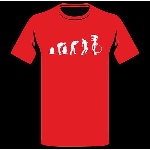 Design Ink Joke T-Shirt Design 529