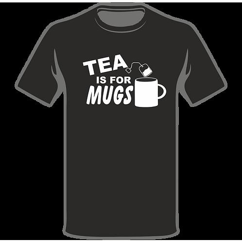 Design Ink Joke T-Shirt Design 85