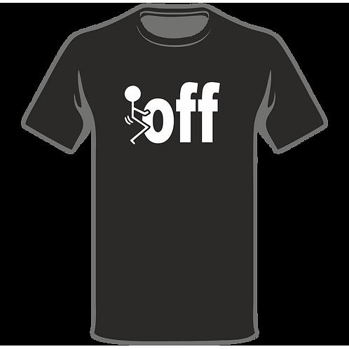 Design Ink Joke T-Shirt Design 21