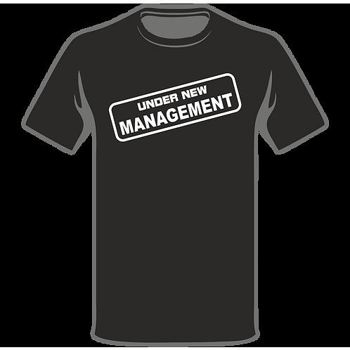 Design Ink Joke T-Shirt Design 184