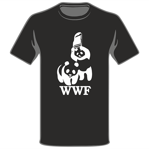 Design Ink Joke T-Shirt Design 530