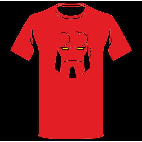 Retro T Shirt Design 22