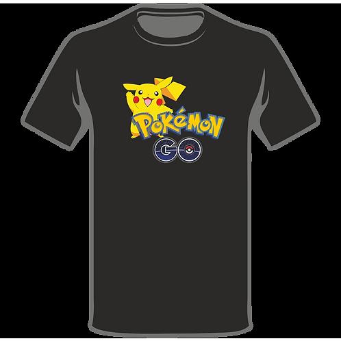 Retro T Shirt Design 39