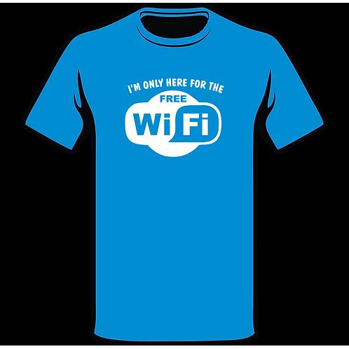 Design Ink Joke T-Shirt Design 560