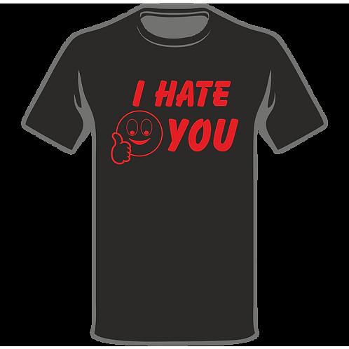 Design Ink Joke T-Shirt Design 140