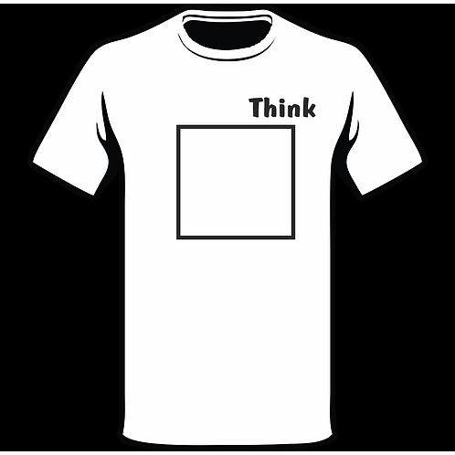 Design Ink Joke T-Shirt Design 360