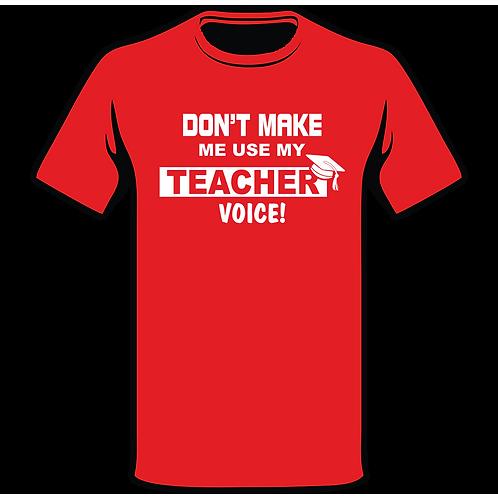 Design Ink Joke T-Shirt Design 193