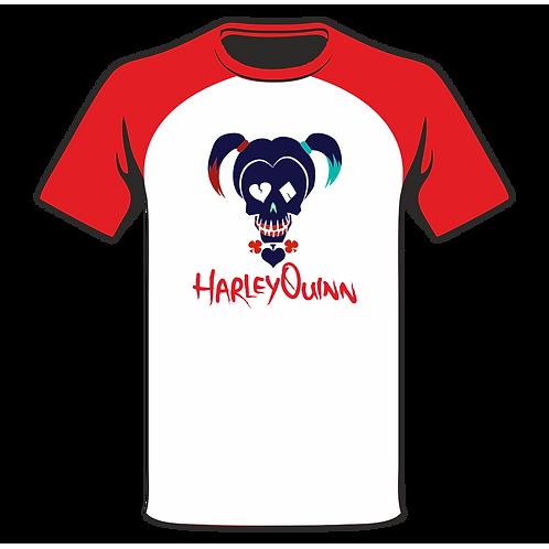 Retro T Shirt Design 68