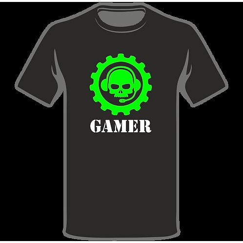 Design Ink Joke T-Shirt Design 614