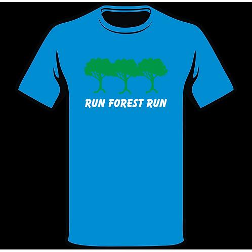 Design Ink Joke T-Shirt Design 362