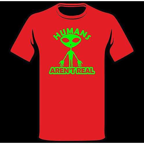 Design Ink Joke T-Shirt Design 520