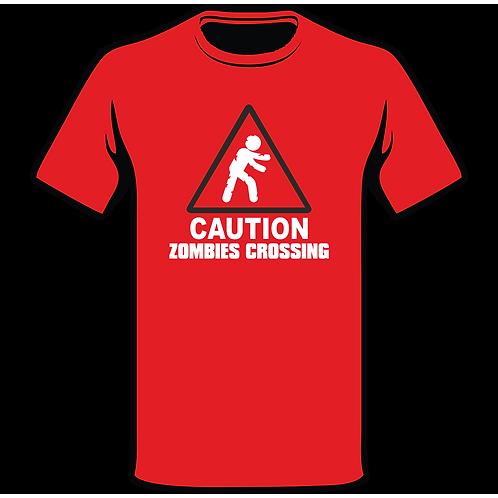 Design Ink Joke T-Shirt Design 322
