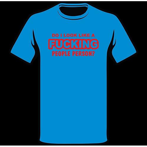 Design Ink Joke T-Shirt Design 214