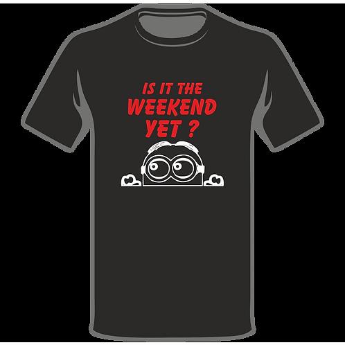Design Ink Joke T-Shirt Design 225