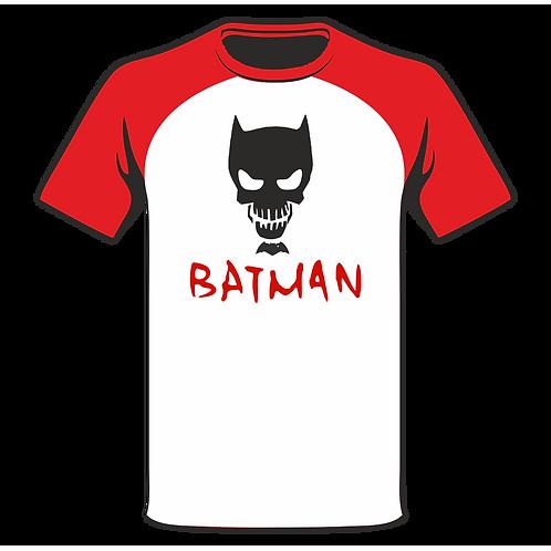 Retro T Shirt Design 70