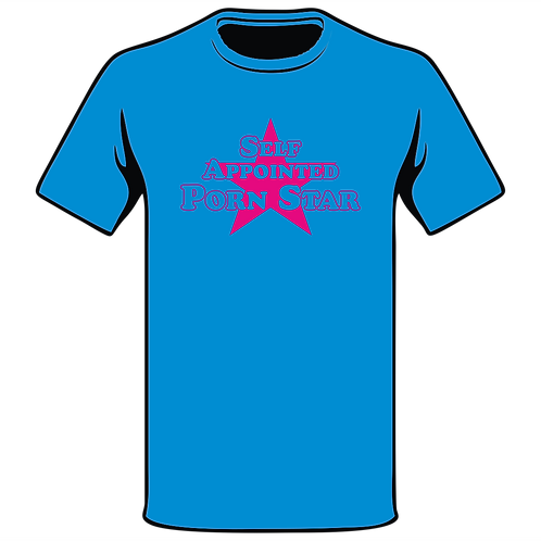 Design Ink Joke T-Shirt Design 67