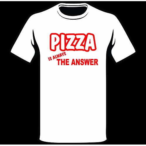 Design Ink Joke T-Shirt Design 122