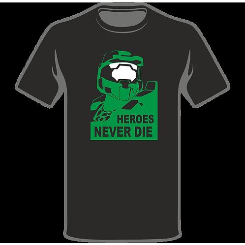 Retro T Shirt Design 76
