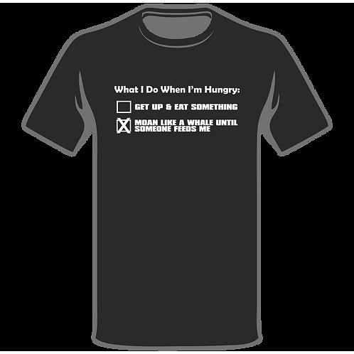 Design Ink Joke T-Shirt Design 592