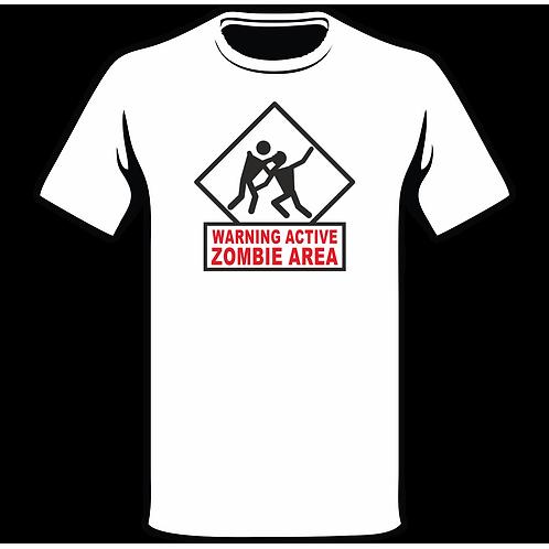 Design Ink Joke T-Shirt Design 444