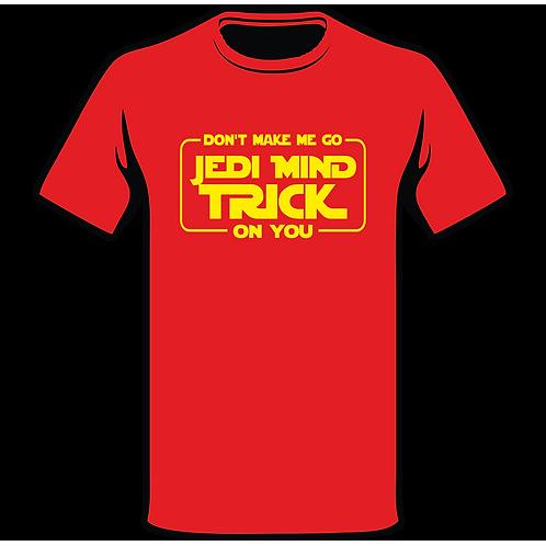 Design Ink Joke T-Shirt Design 368