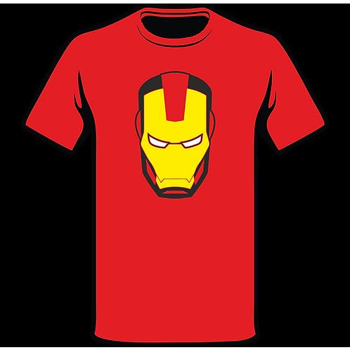 Retro T Shirt Design 80