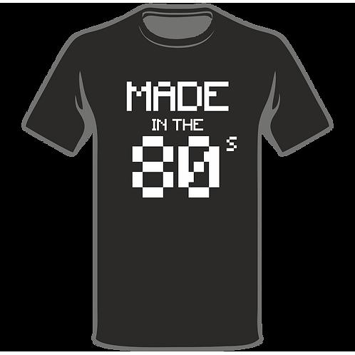 Design Ink Joke T-Shirt Design 576