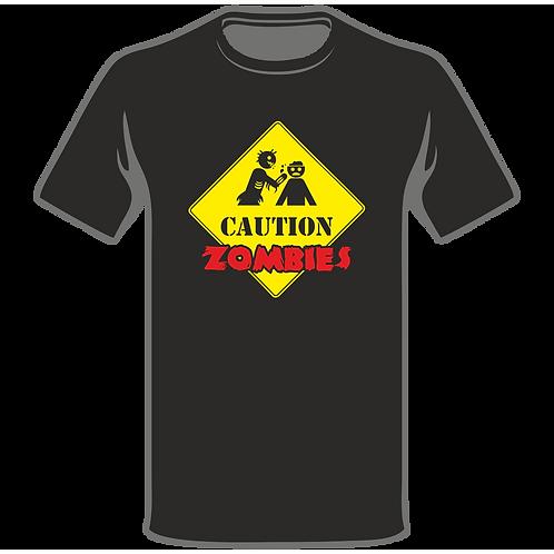 Design Ink Joke T-Shirt Design 297