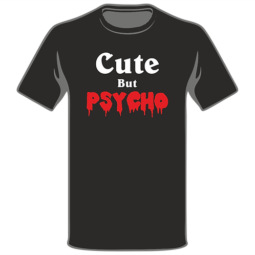 Design Ink Joke T-Shirt Design 336