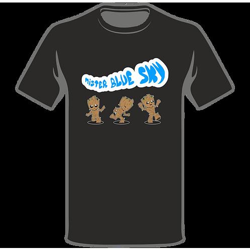 Retro T Shirt Design 140