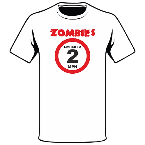Design Ink Joke T-Shirt Design 287