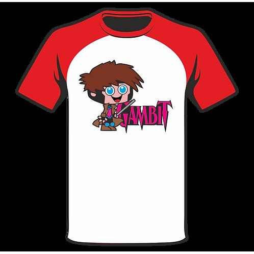 Retro T Shirt Design 59