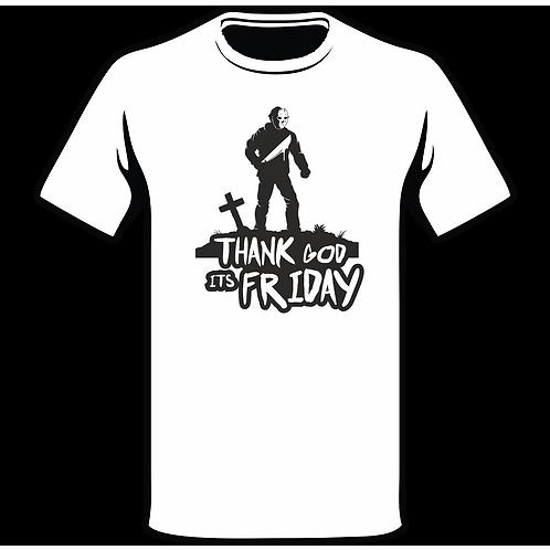 Design Ink Joke T-Shirt Design 483