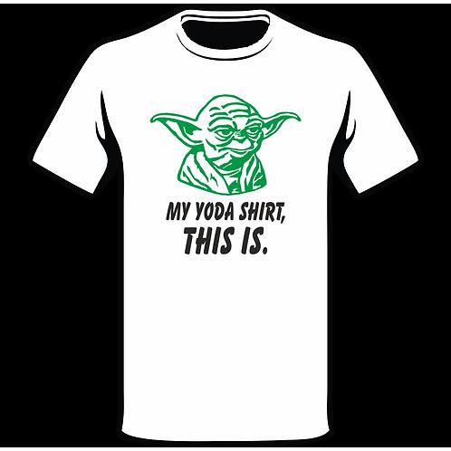 Design Ink Joke T-Shirt Design 358