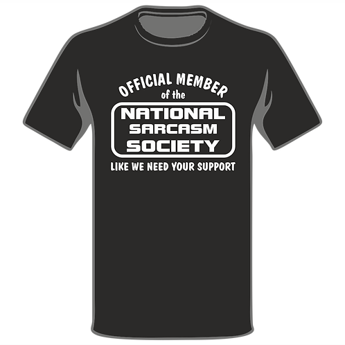 Design Ink Joke T-Shirt Design 215