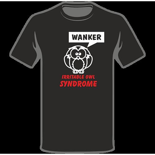 Design Ink Joke T-Shirt Design 354