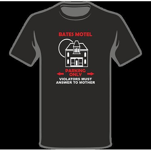 Design Ink Joke T-Shirt Design 549