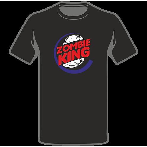 Design Ink Joke T-Shirt Design 337
