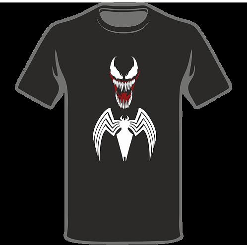 Retro T Shirt Design 4